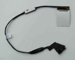 Asus 1008 LED Screen Cable