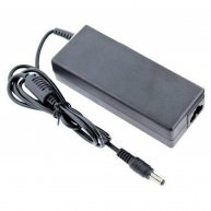 Toshiba 90W 19V 4.74A 5.5 x 2.5mm Power Adapter