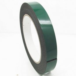 Double Sided Foam Tape 15mm x 5M