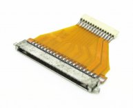 Adapter 20pin Screen Cable to 14pin Screen Interface