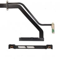 Macbook Pro A1278 821-0814-A Hard Drive Cable