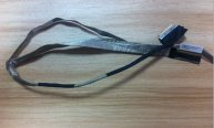 Toshiba Satellite C55 C55T Screen Cable
