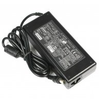 Toshiba 90W 15V 6A 6.3 x 3.0mm Power Adapter