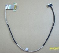 Lenovo Ideapad Y500 Screen Cable