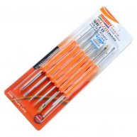6 in 1 x 2 ways Solder Assist Assembly Repair Tools Set New