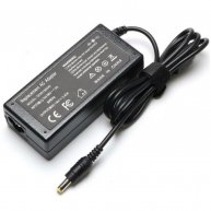 Acer 65W 19V 3.42A 5.5 x 1.7mm Power Adapter
