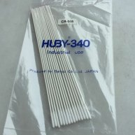 HUBY-340 CA-005 100pcs/Pack