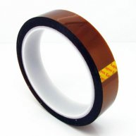 BGA Kapton Tape 20mm x 33M