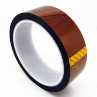 BGA Kapton Tape 30mm x 33M