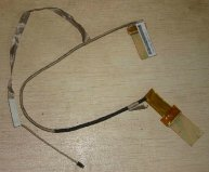 Asus X550C K550 K550D Screen Cable