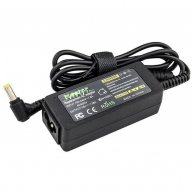Acer 30W 19V 1.58A 5.5 x 1.7mm Power Adapter