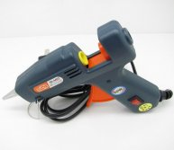 High Temperature Hot Melt Glue Gun 20W