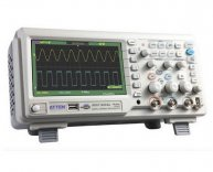 ATTEN ADS1102CAL Digital Oscilloscopes