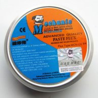 Mechanic MCN-UV50 Paste Flux