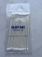 HUBY-340 CA-008 100pcs/Pack