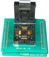 Adapter WL-TQFP64-M236