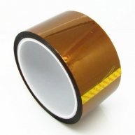 BGA Kapton Tape 50mm x 33M