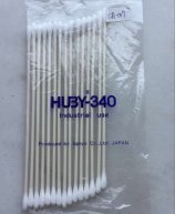 HUBY-340 CA-007 100pcs/Pack