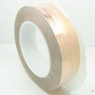 Conductive Copper Foil Tape 30mm x 30M x 0.06mm