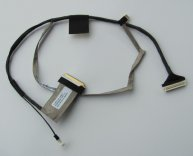 HP DV3 LED Screen Cable