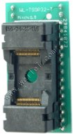 Adapter WL-TSOP32-U002