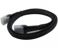 Molex SFF-8087 to SFF-8087 Mini SAS 36Pin Data Cable